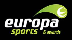 Europa Sports