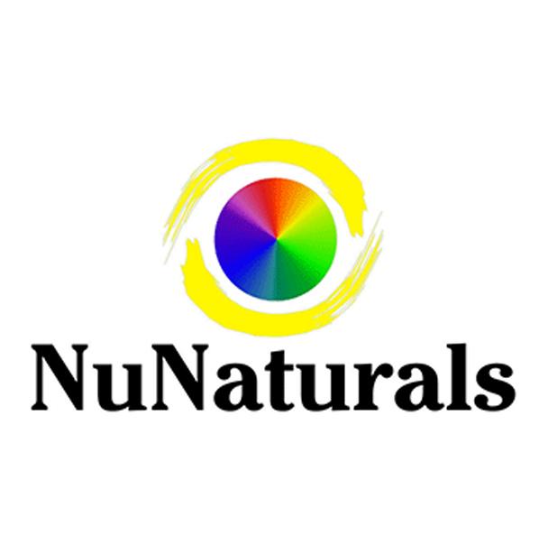 nu naturals.jpg