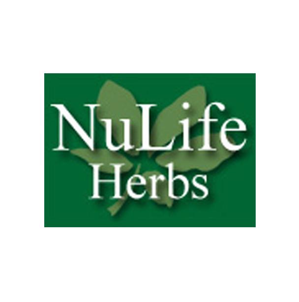 nulife herbs.jpg
