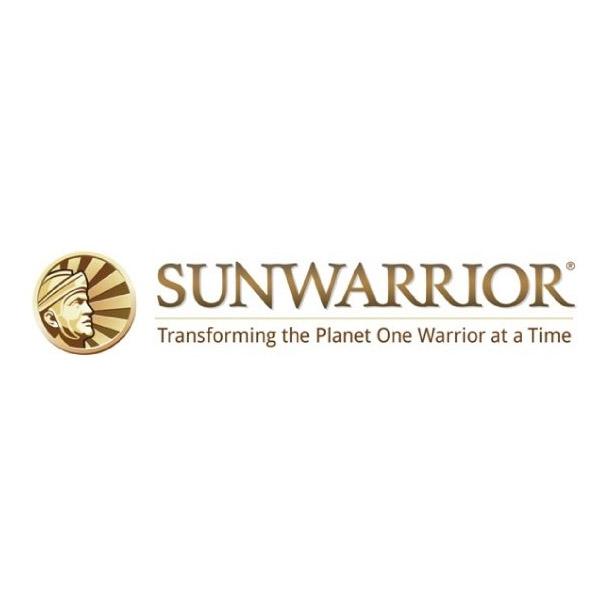 sunwarrior.jpg