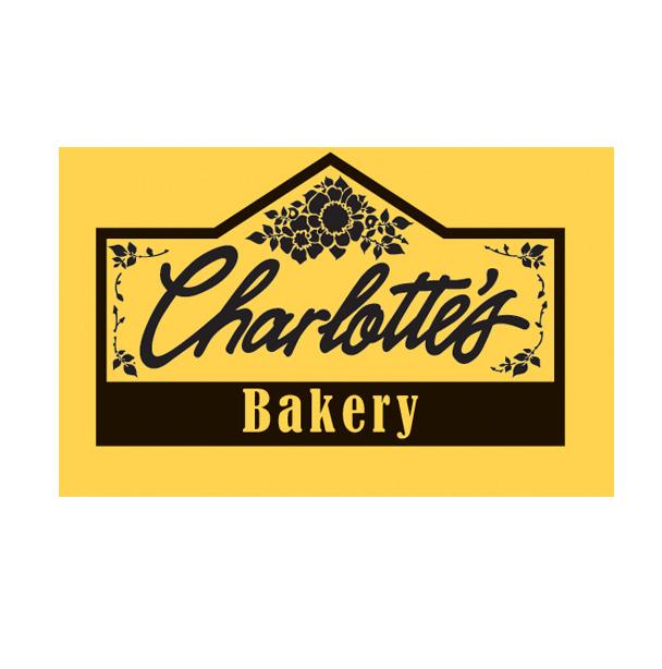 charlottes bakery.jpg