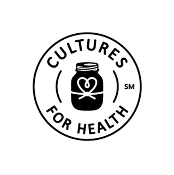 cultures for health.jpg
