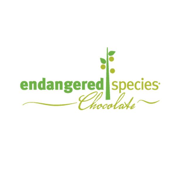 endangered species.jpg