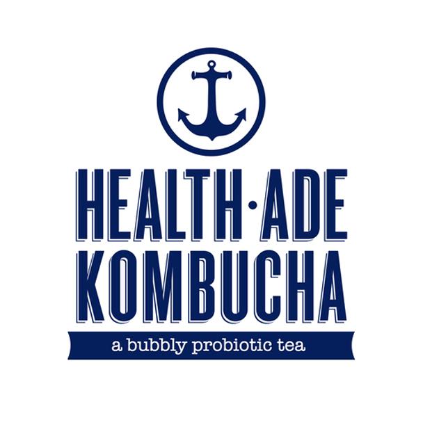 health aide kombucha.jpg