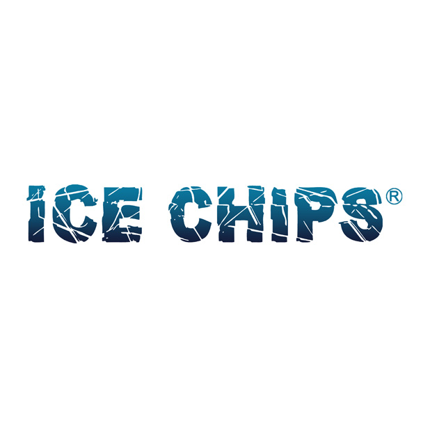ice chips.jpg