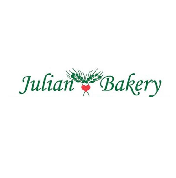 julian bakery.jpg