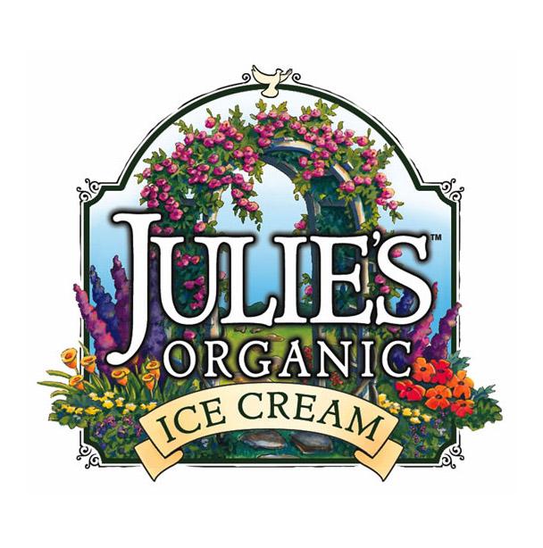 julies ice cream.jpg