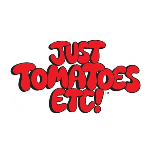 just tomatoes etc.jpg