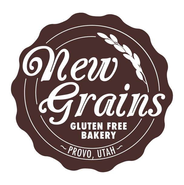 new grains.jpg