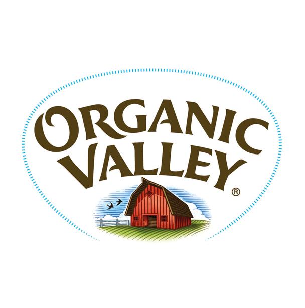 organic valley.jpg