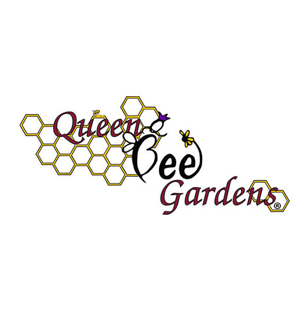queen bee gardens.jpg