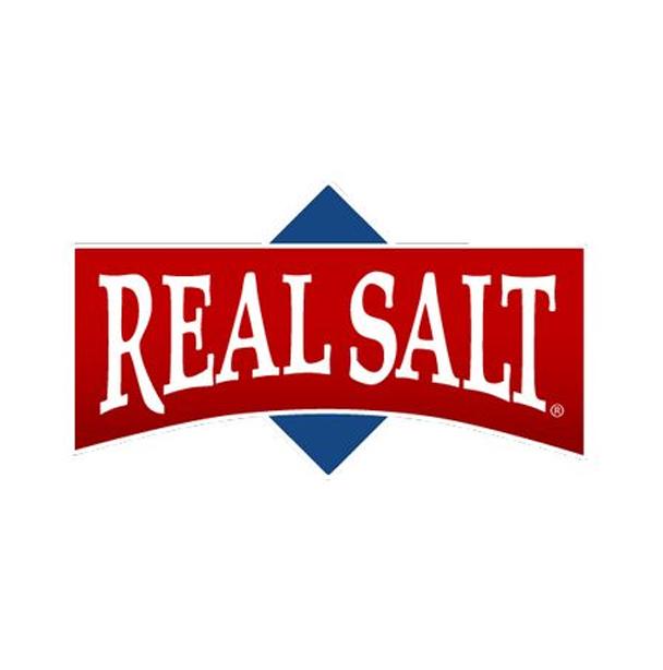 Redmond Salt Co.jpg