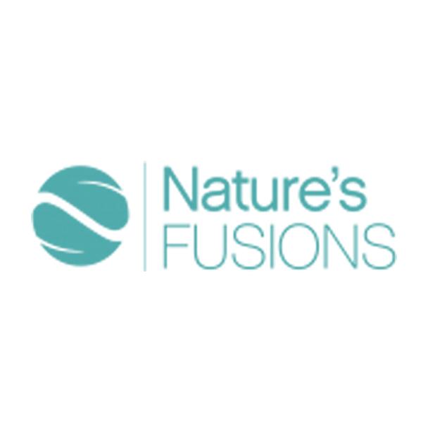natures fushion.jpg