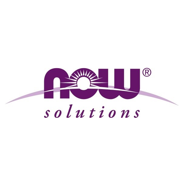 now solutions.jpg