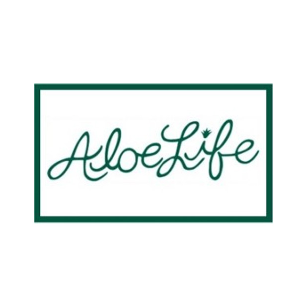 aloe life.jpg