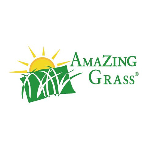 amazing grass.jpg
