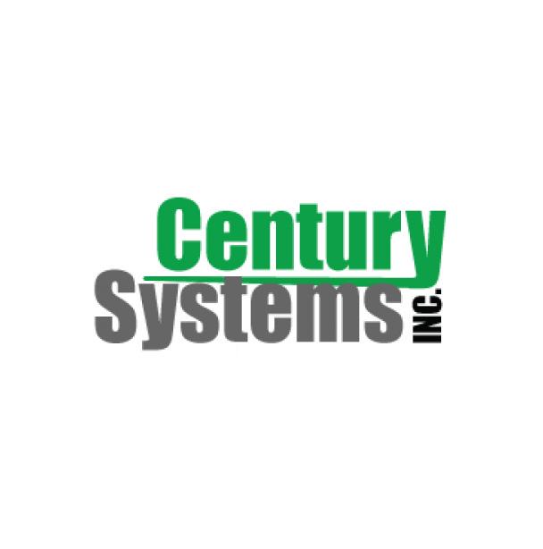 century systems.jpg