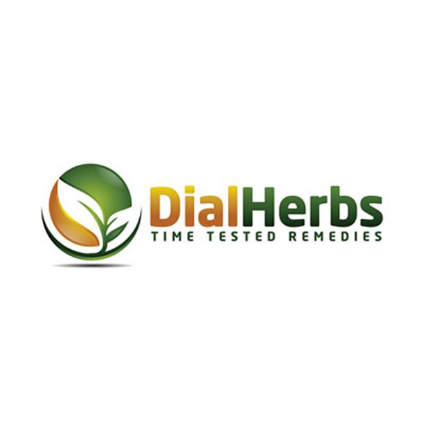 dial herbs.jpg