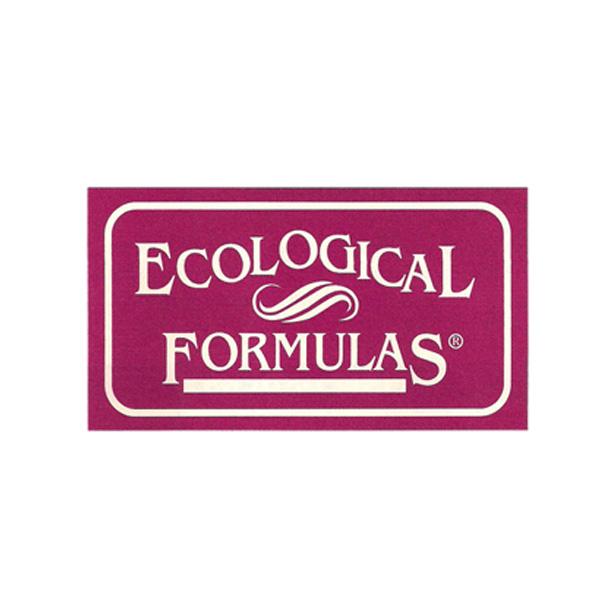 ecological formulas.jpg