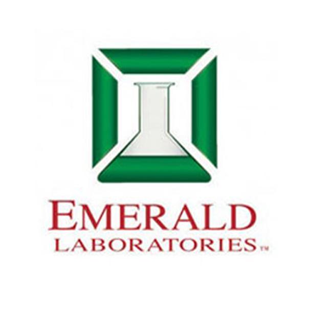emerald labs.jpg