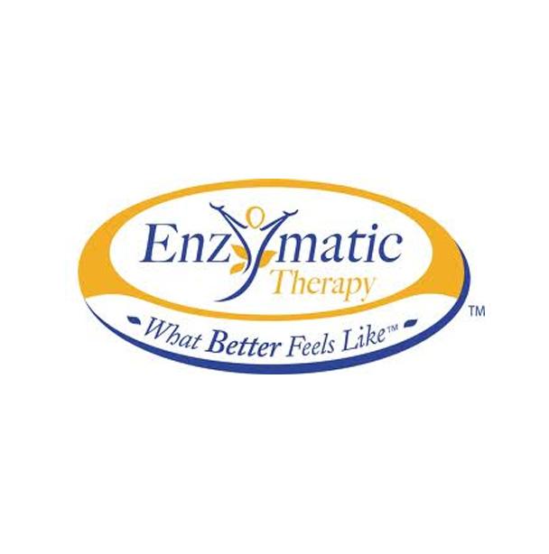 enzymatic therapy.jpg