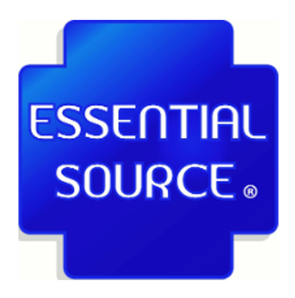 essential source.jpg