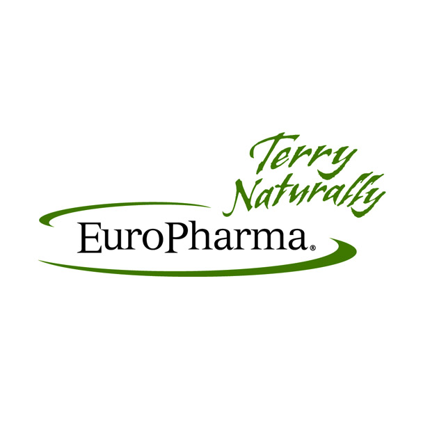 europharma.jpg