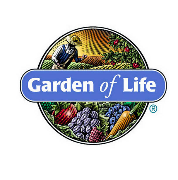 garden of life.jpg