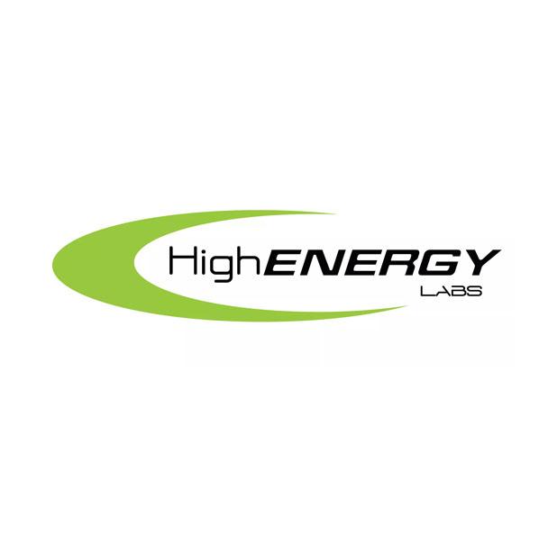high energy labs.jpg