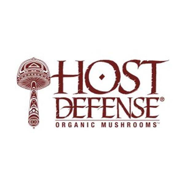 host defense.jpg