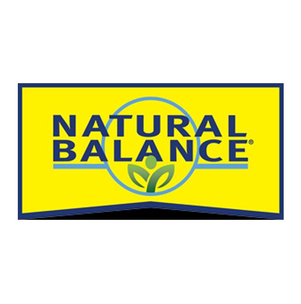 naturalbalance.jpg