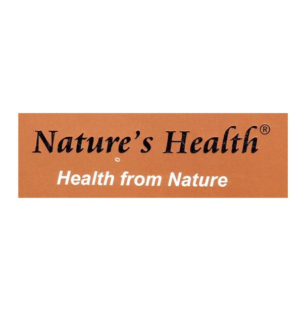 natures health.jpg