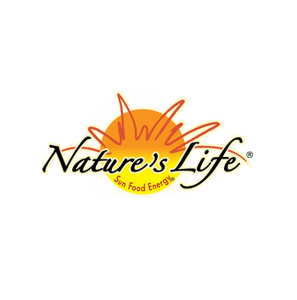 natures life.jpg