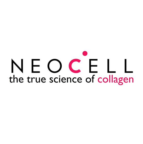 neocell.jpg