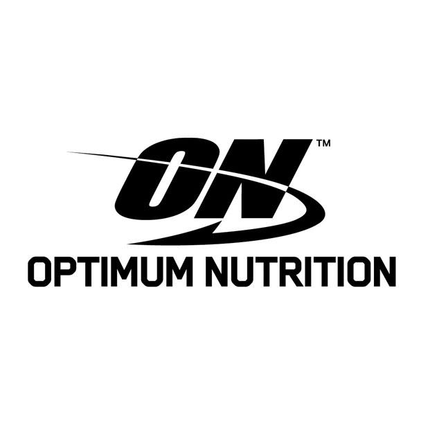 optimum nutrition.jpg