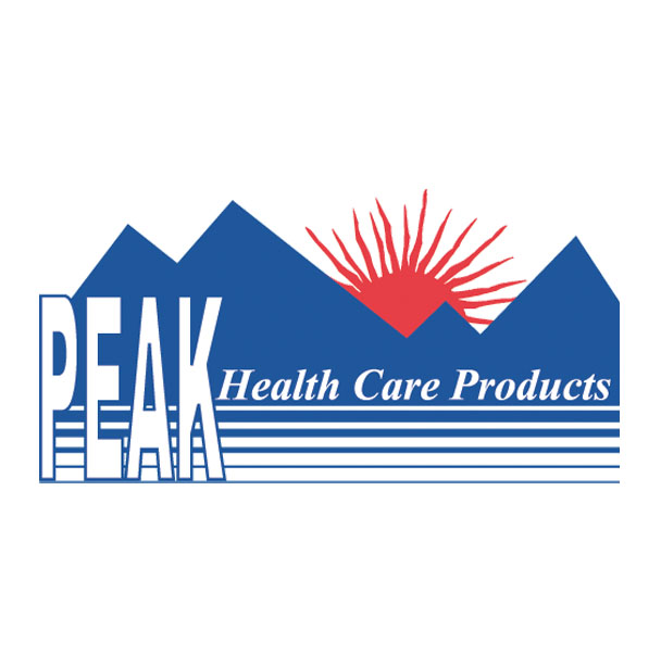 peak health care.jpg