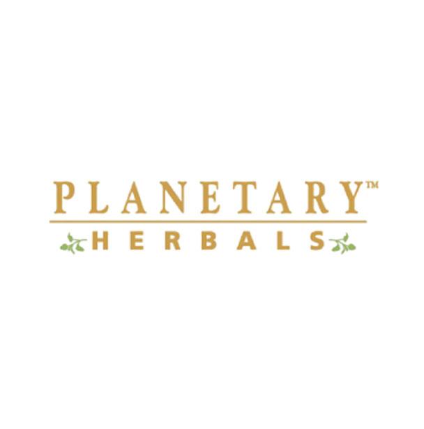 planetary herbals.jpg