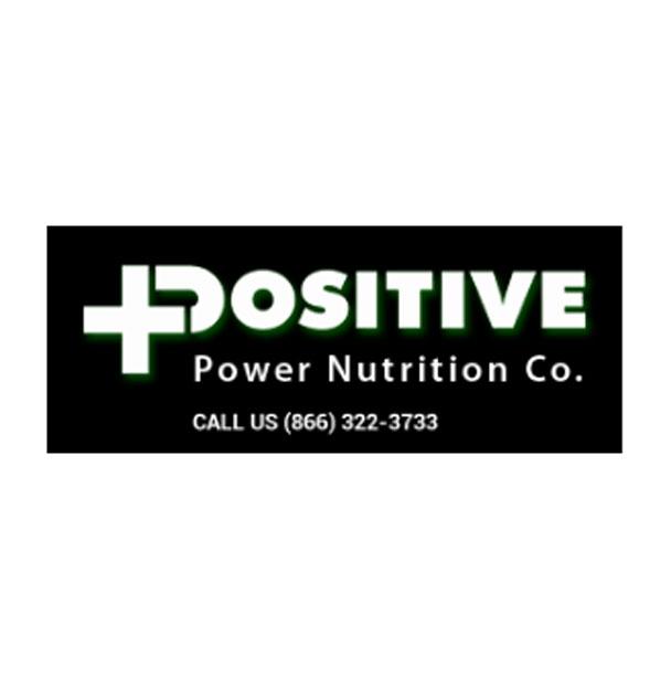 positive power.jpg