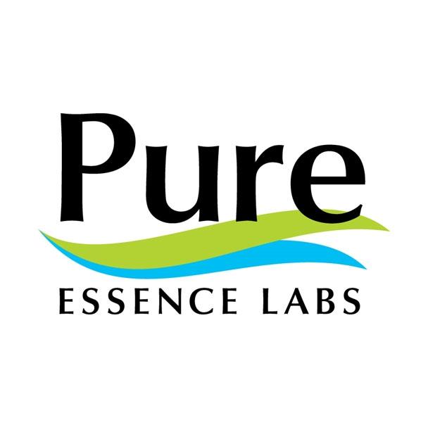 pure essence labs.jpg