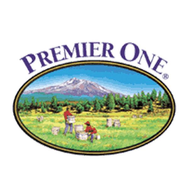 premier one.jpg