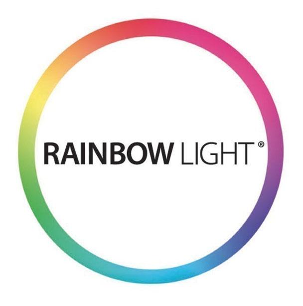rainbow light.jpg
