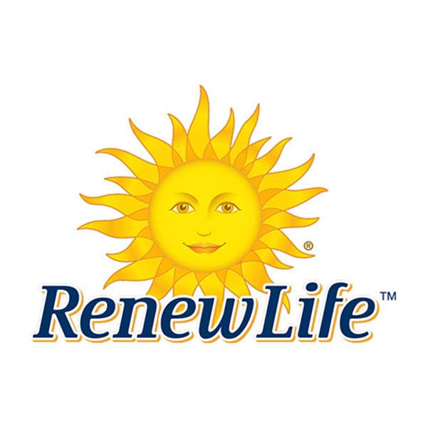 renew life.jpg
