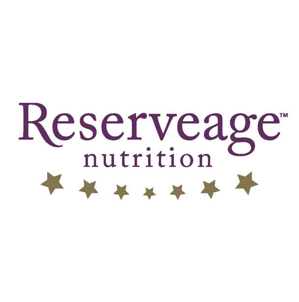 reserveage organics.jpg