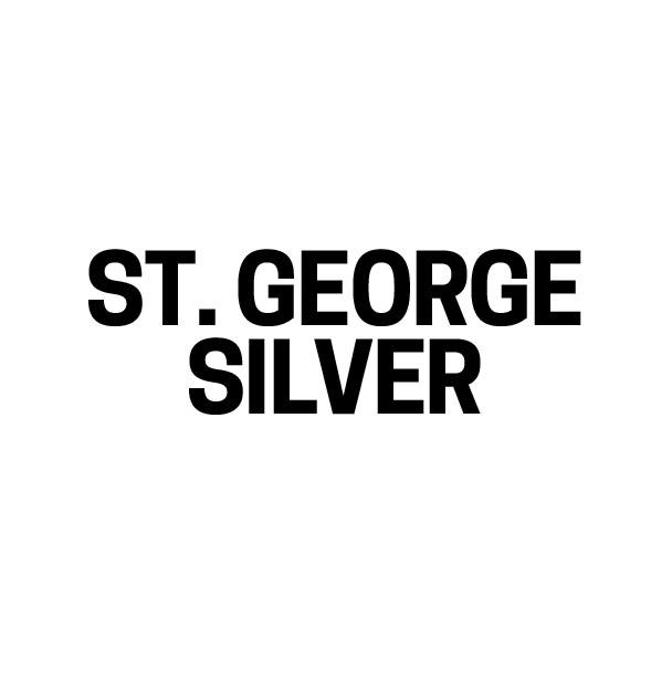 st george silver.jpg