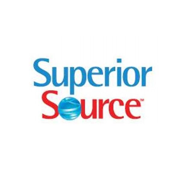 superior source.jpg
