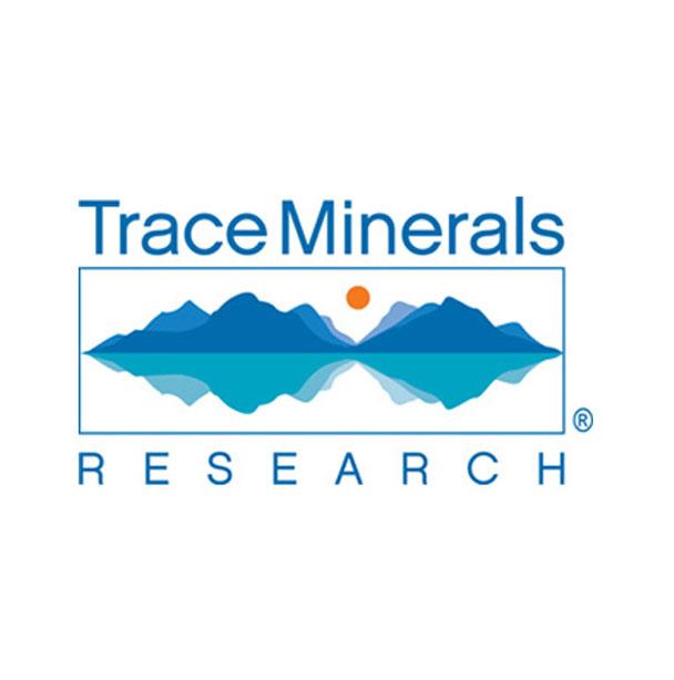 traces minerals.jpg