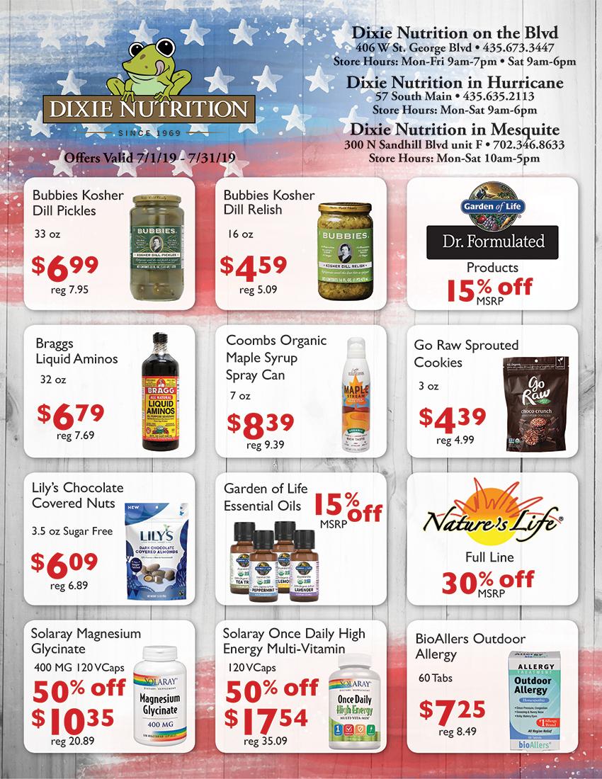2019 Dixie Nutrition July Flyer-2web.jpg