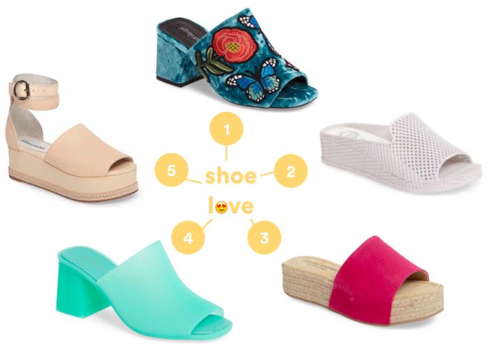 jeffrey-campbell-shoe-love1.png