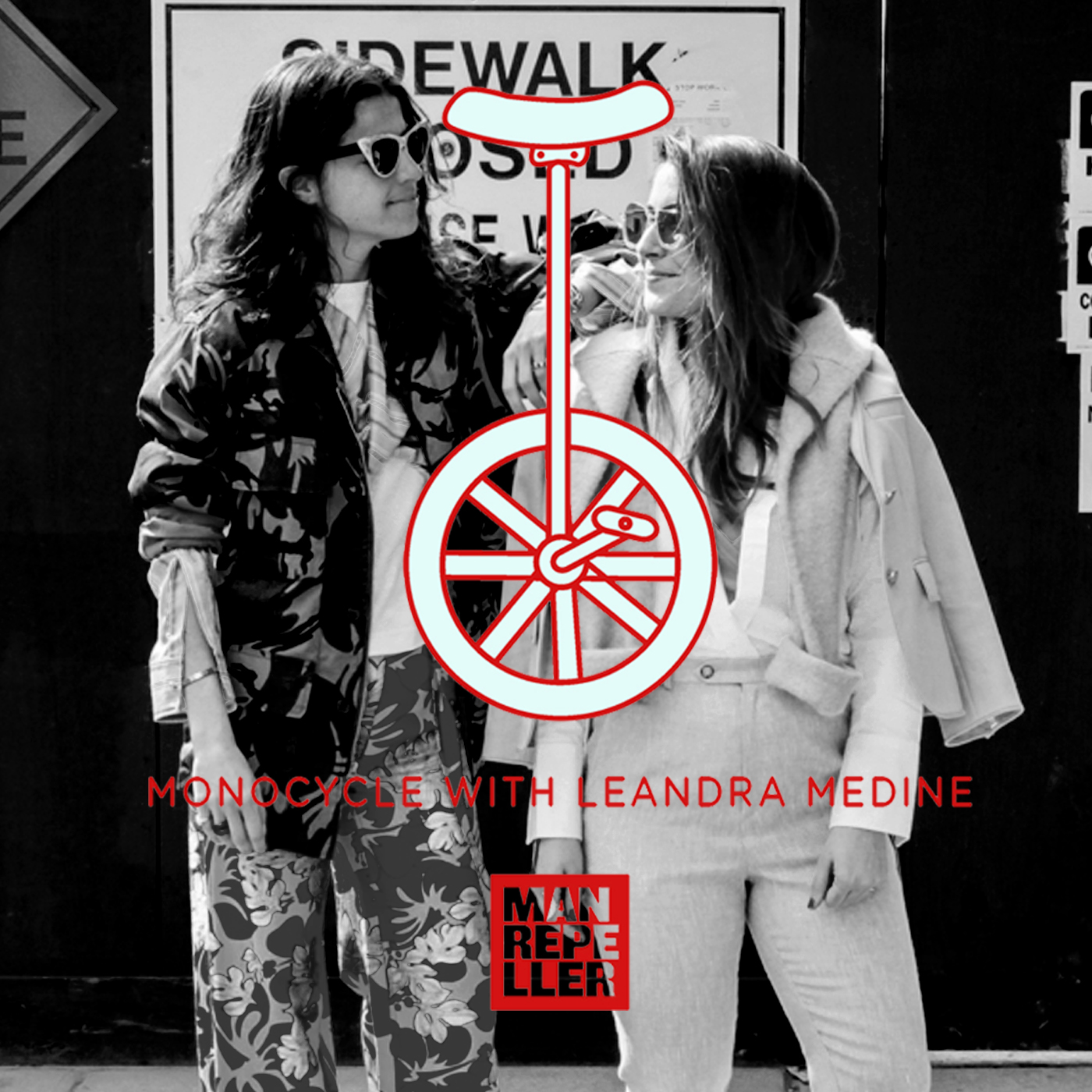 Monocycle-Working-With-Your-Best-Friend-BFF-Careers-Podcast-Leandra-Medine-Founder-Amelia-Diamond-June-2017-Man-Repeller-Feature.jpg