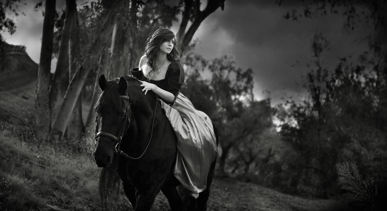 Olivia by Annette Biggers_Blog.jpg